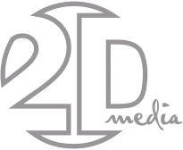 2Dmedia