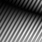 'Chroam' - Metallic Stripes Motion Background Loop_Sample3