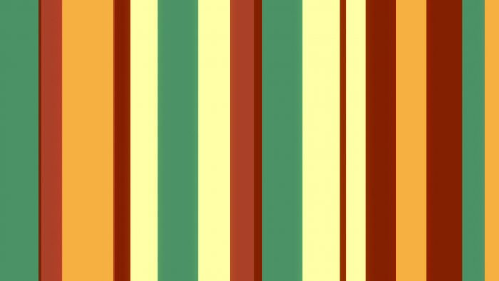 'Color Stripes 2' - Moving Colorful Stripes Motion Background Loop_SampleStill