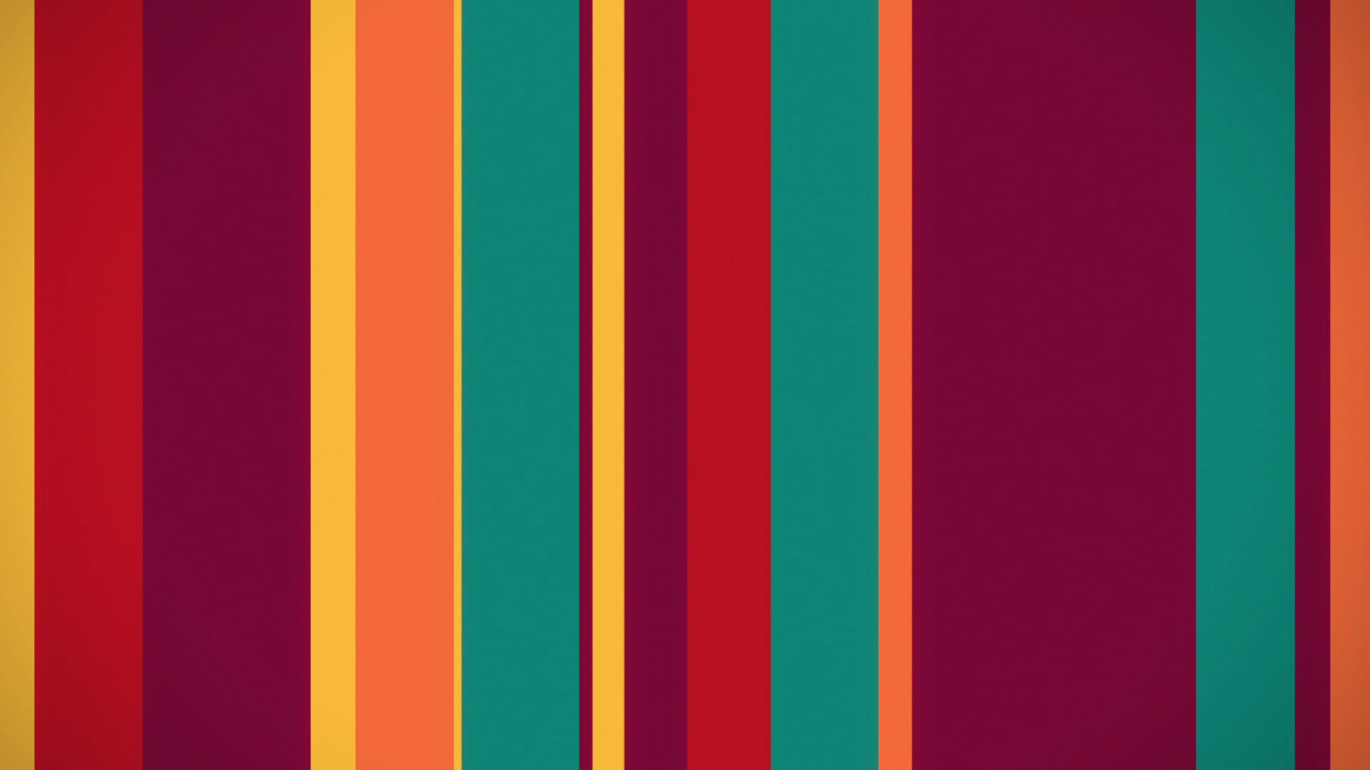 color stripes 5 downloops creative motion backgrounds