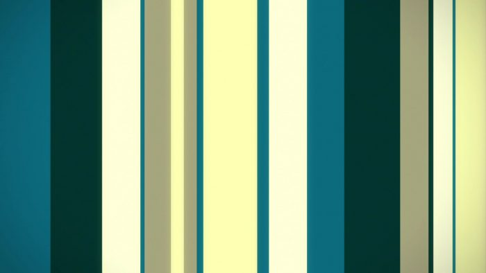 'Color Stripes 6' - Moving Colorful Bars Motion Background Loop_SampleStill