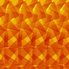 'Garda' - wallpaper-like Golden Pattern Motion Background Loop_Sample3