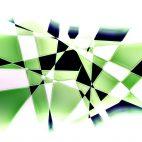 'Gavanart' - Abstract Art Motion Background Loop_SampleStill