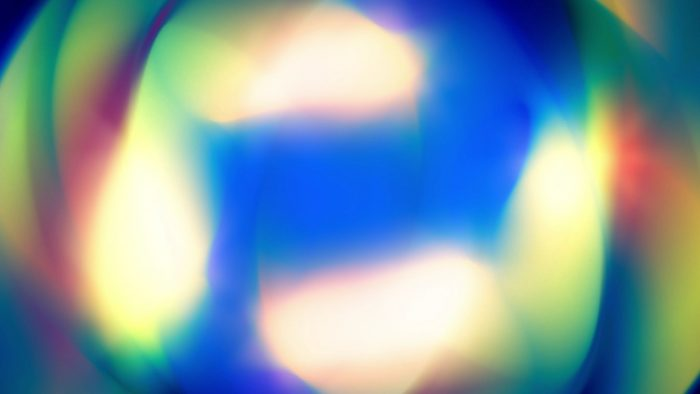 'Joocy' - Abstract Blurry Motion Background Loop_SampleStill