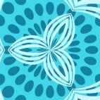 'Kaleidoscope 9' - Kaleidoscopic Fun Motion Background Loop_Sample2