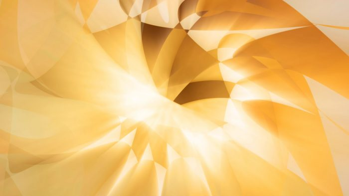 'Laizoo' - Abstract Golden Motion Background Loop_SampleStill