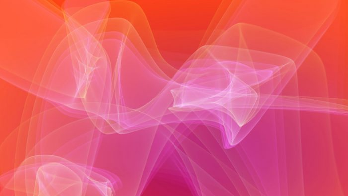 'Milla' - Colorful Smoke-like Motion Background Loop_SampleStill