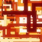 'Mooma' - Avantgardistic Motion Background Loop_Sample2