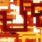 'Mooma' - Avantgardistic Motion Background Loop_Sample3