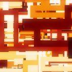 'Mooma' - Avantgardistic Motion Background Loop_SampleStill