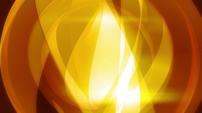 'Mylene Gold' - Elegant Motion Design Motion Background Loop_SampleStill