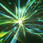 'Palsom' - Energy-like Motion Background Loop_Sample2