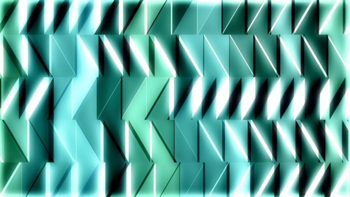 'Sharpang' - Stylized Pattern Motion Background Loop_SampleStill