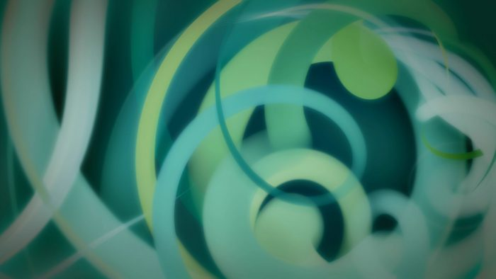 'Shlingel' - Spiral-like Pattern Motion Background Loop_SampleStill
