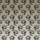 'Spiwall' - Simple wallpaper-like Motion Background Loop_SampleStill