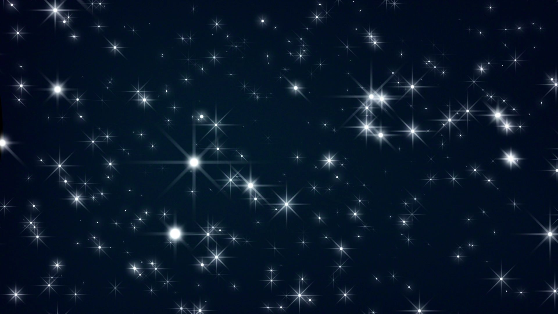 Картинки анимации звезды на небе, рисунки