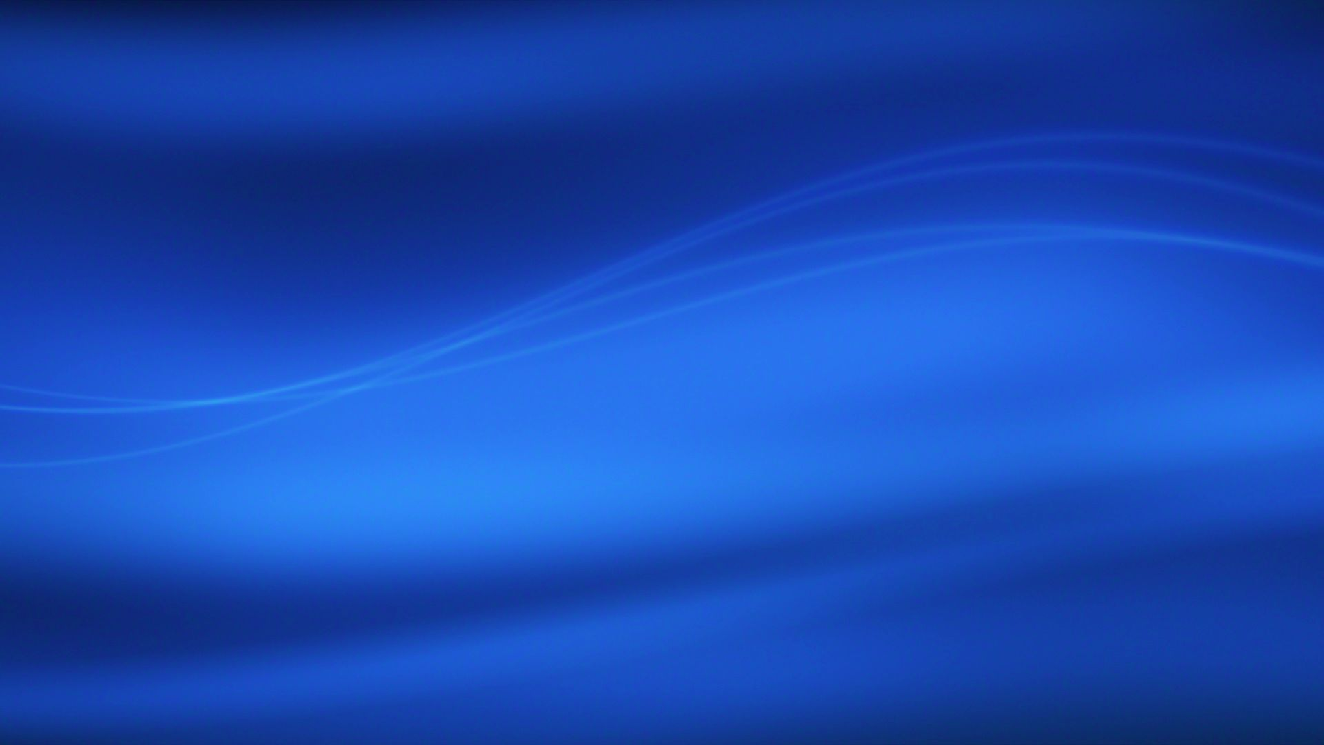 blue line wave background - photo #39