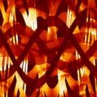 'Sinegrunge' - Free Grungy Sinewaves Motion Background Loop-Sample2